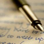 How-to-Write-a-Job-Resignation-Letter, Resisgnation, Letter
