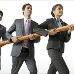 management, managing-people-effectively