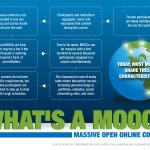 mooc, massive-open-online-course