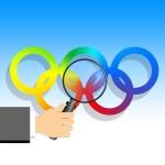 insights-of-ux-design, olympics