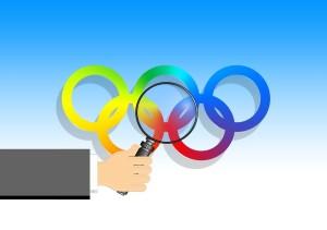 olympics see