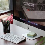 online-business, designing-an-attractive-brand-label, design-a-attractive-brand-label