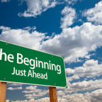 the-beginning, career-shift, shifting-careers, career-shift-challenges