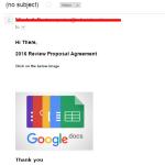 email-virus-alert