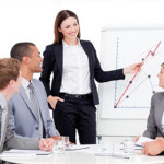 how-to-boost-your-presentation-skills, presentation-skills, presentation