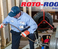commercial plumber in Philippines, roto-rooter philippines, professional plumber in philippines, professional plumbing company in philippines,