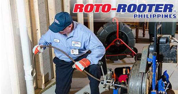 commercial-plumber-in-Philippines, roto-rooter-philippines, professional-plumber-in-philippines, professional-plumbing-company-in-philippines,