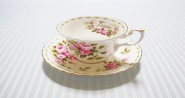 tea-time-