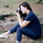 hobby-photography, photography-business, photography