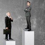 career-shift, shifting-careers, career-shift-challenges