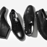 Cole-Haan, Mastermind-Japan, menswear-in-philippines