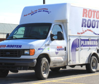 roto-rooter, roto-rooter philippines, roto rooter, professional plumber in philippines, philippines plumber