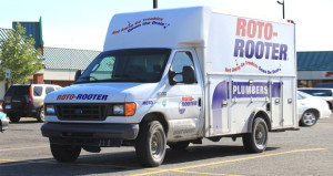 3 Reasons to Hire Roto-Rooter