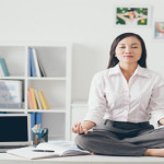 How-to-Stay-Energized-During-the-Busy-Work-Week, Energize, Life, Work-life-balance, meditation
