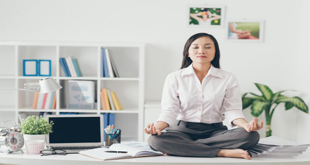 How-to-Stay-Energized-During-the-Busy Work Week Energize, Life, Work-life-balance, meditation