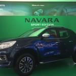 Nissan-Navara-Sport-Edition