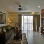 azalea, azalea-baguio, azalea-hotels-and-residences, hotel-in-baguio, where-to-stay-in-baguio, holiday-haven-in-baguio, your-holiday-haven, serviced-apartment-hotel-in-baguio, serviced-apartment-hotel