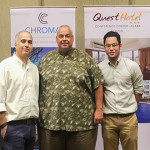 Quest Hotel Opens Soon At Clark