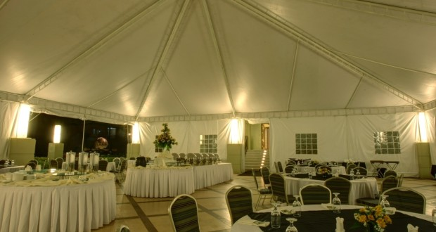 The-first-and-only-Tent-venue-in-Baguio-City-perfect-for-social-gatherings.-e1462337158262