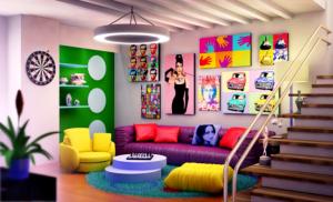 amazing-unique-home-decor