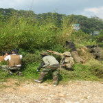 airsoft, life-lessons, life, advises, discipline, sports, Baguio-Airsoft-Club, paintball, gameplay, play, honesty, teamwork