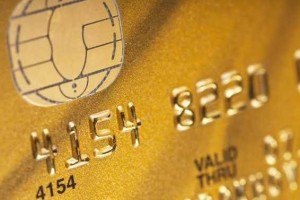 best credit cards ph