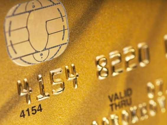 best-credit-cards-ph, credit-cards-in-the-philippines