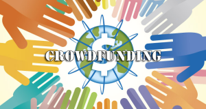 Billionaire Software Creator Prepares to Launch New Crowdfunding Service