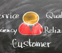 customer recovery, customer service, customers, complaints, tips, advises, clients,