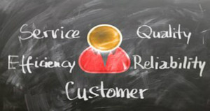 4 Tips for Excellent Customer Service Recovery