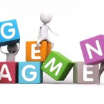 employee-engagement, reducing-employee-turnover