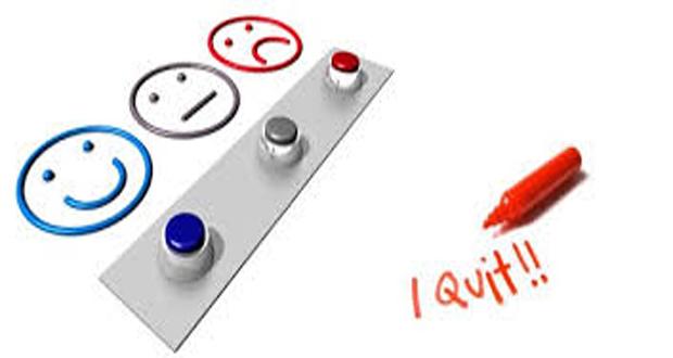 4-Tips-for-Reducing-Employee-Turnover, Employee Turnover - Negosentro