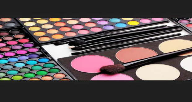Pinoy Brand of the day: Enhance Cosmetics