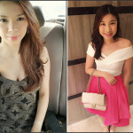 Sharlene-Go, Antonette-Stephanie-Yu, Enhance-Cosmetics, cosmetics, make-up