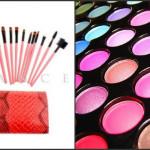 Sharlene-Go, Antonette-Stephanie-Yu, Enhance-Cosmetics, cosmetics, make-up