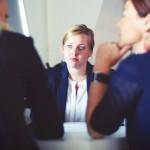 business-feasibility-study, feasibility-study