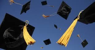 gsis, college-scholarship-program