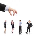 reducing-employee-turnover