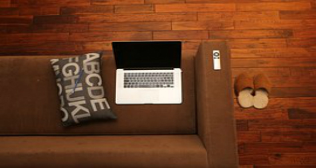 work-from-home, home-based-job, being-productive-at-home