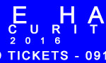 what-the-hack-2016, cyber-security-summit