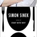 leaders-eat-last, simon-sinek