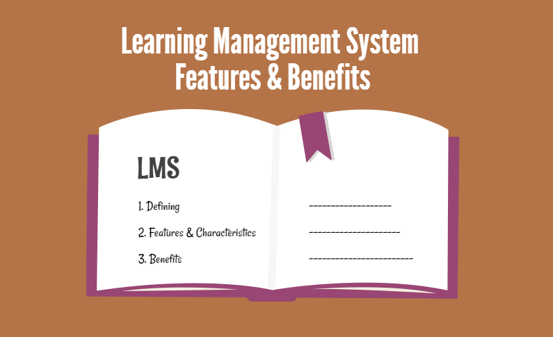 learning-management-system, lms, lms-infographic, learning-management-system-infographic