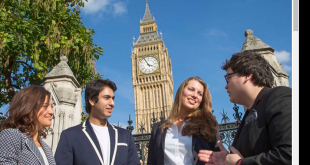 Which skills do you learn when pursuing a hospitality management course London?