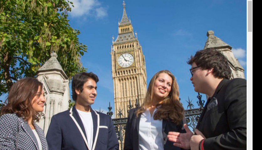 hospitality-management-course, london, london-glion