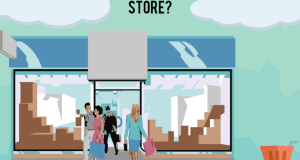 How healthy is your store made from Magento? [Infographic]