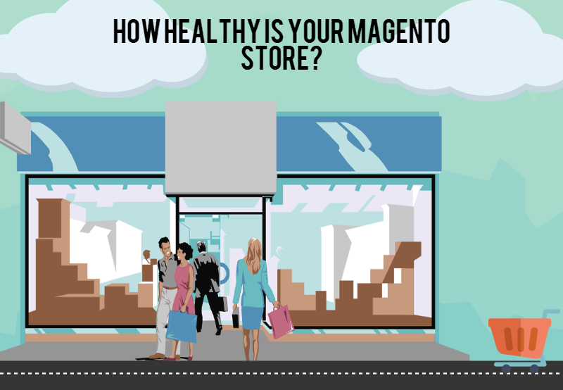 magneto-infographic