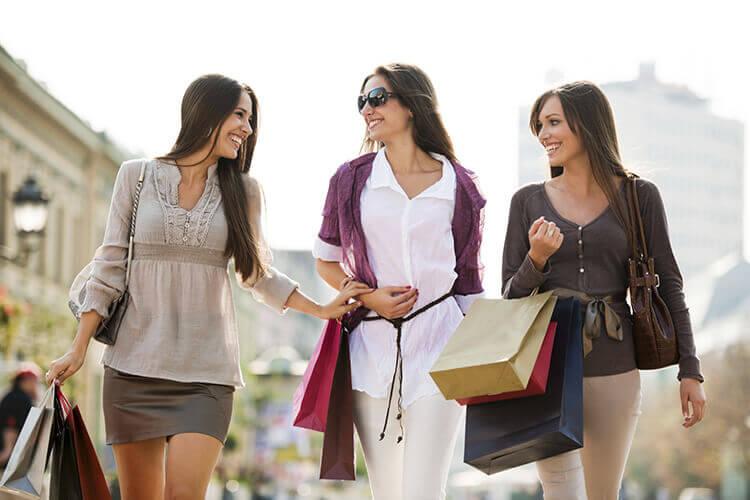 millennial-customer