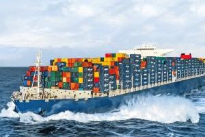 JD Logistics Defines Its Future ocean-logistics, freight
