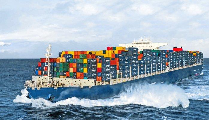 ocean-logistics, freight