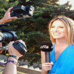 9 Things I Wish I Knew Before I Got into Broadcast Journalism